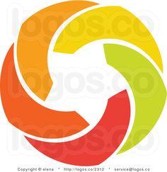 Circle Logos Google Search Circle Logos Pinterest