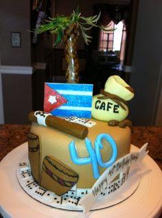 1000 Images About Havana Nights Cigar Bar 50th Birthday