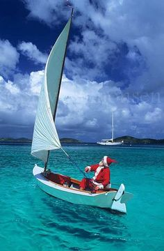 1000 Images About Christmas Sailing On Pinterest