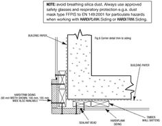 1 hour rated fire wall google search design info on 2 hour firewall construction detail id=59167