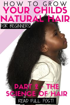 1000 ideas about natural kids hairstyles on pinterest kid hairstyles chunky twists and