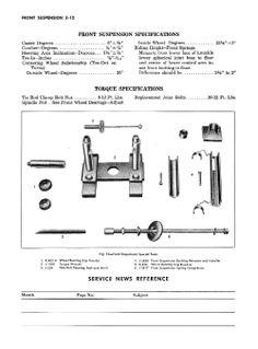 kenwood car stereo wiring diagram | DIY | Pinterest | Cars