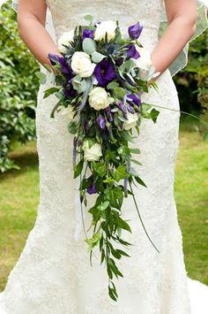 A Scottish Wedding I