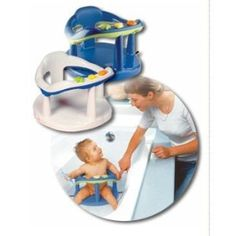 1000 Images About DRAFT Baby Products For The Urban