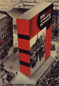 Poster do filme Cicciolina - O Telefone Vermelho