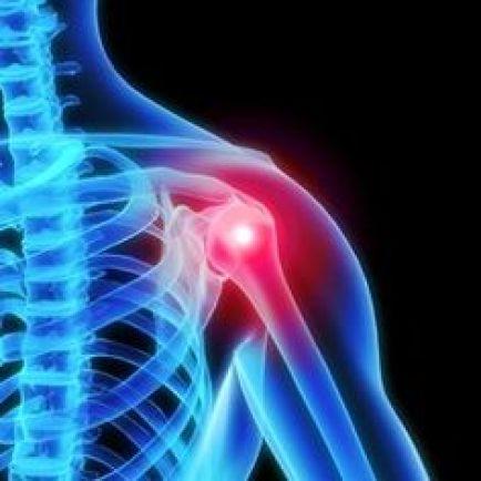 Image result for healthy shoulders