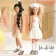ladida.com Try this