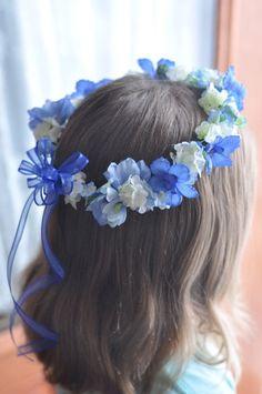 1000 images about flower girl on pinterest flower girl basket royal blue weddings and royal