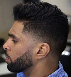 1000 ideas about taper fade on pinterest fade haircut styles taper fade haircuts and fade
