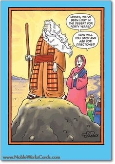 1000 Images About Funny Religious On Pinterest Funny