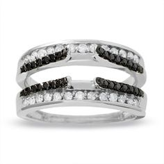 1000 Images About Jewelry On Pinterest Round Diamond
