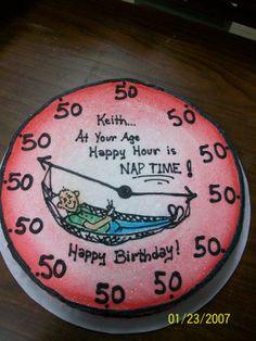 1000 Images About Cake Retirement On Pinterest Teacher