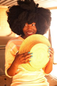 1000 images about kinks no b on pinterest natural hair 4c hair and afro