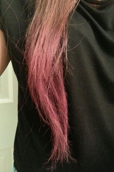 1000 images about hair chalk inspiration females on pinterest hair chalk temporary hair