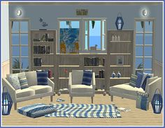 Find This Pin And More On My Sugah S Place Picks Sims 2