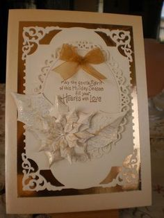 1000 Images About Card Making Magic Christina On