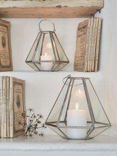 1000 Ideas About Candle Lanterns On Pinterest Lanterns