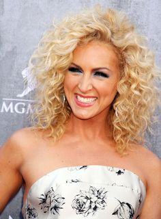 1000 images about lbt on pinterest little big town tornado videos and grand ole opry