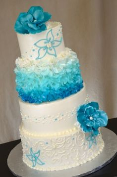 1000 Images About Beachy Wedding On Pinterest Beach