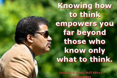 Agnostic Quotes Funny | Mark Twain Quote « Atheist ...