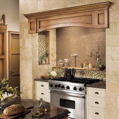 1000 Images About Kitchens On Pinterest Tile Slate And