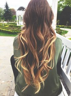 1000 ideas about ombre hair color on pinterest ombre hair brown to blonde and ombre
