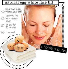 1000 images about face mask scrub on pinterest face masks egg whites and white face mask