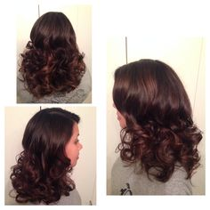 1000 images about hair color redken on pinterest redken shades eq shades and foam hair color