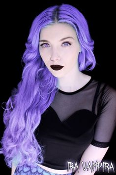 1000 ideas about white hair colors on pinterest black hair colors hispanic hair and eye color