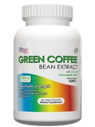 Image Result For Pure Super Green Coffee Bean Extract Weight Loss Supplement Reviews