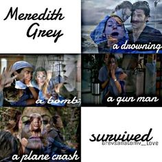 1000+ images about Greys anatomy moments on Pinterest ...