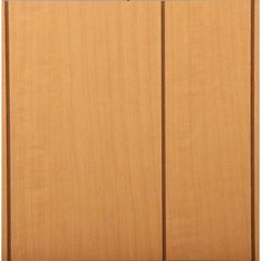 canyon yew 32 sq ft mdf wall panel interior of tack room on home depot paint sales this week id=64611