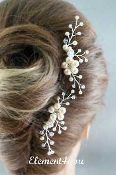 bridal b on pinterest wedding hair bs bridal hair accessories and cathedral wedding veils