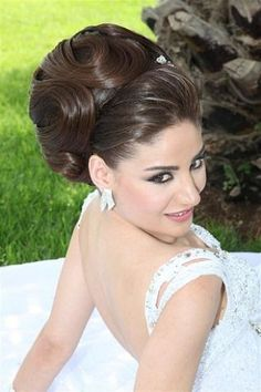 1000 images about amparogll on pinterest wedding hairstyles headpieces and hairstyles