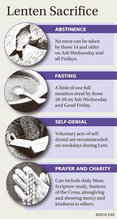 Clip Art For Lenten Season