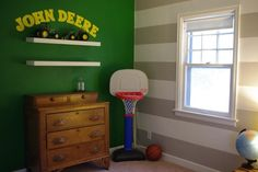 john deere bedroom | kitchen design minimalist