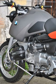 Bmw k1200lt electrical wiring diagram #2 | k1200lt | Pinterest
