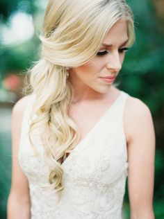 romantic wedding hairstyles on pinterest wedding hairstyles wedding hairs and bridal hair