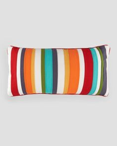 Decorative Pillows For Your Home Accent Pillowore Find Great Everyday Values At Prices From Stein Mart