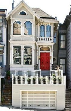 1000+ images about Exterior house colours on Pinterest ...