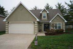 1000 Images About Stucco Homes On Pinterest Stucco