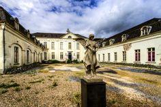 Steyl | Sint-Jozefkl