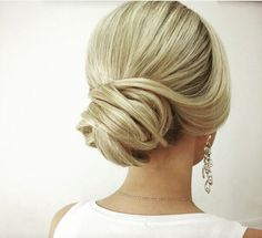 first sight fashion 39 pretty wedding updos to inspire you hair pinterest wedding