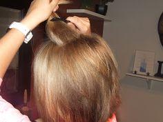1000 ideas about back bing on pinterest long choppy hair beige highlights and long shag
