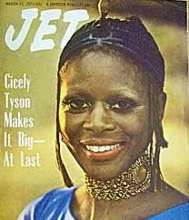 Cicely Tyson on Roots, Grief and Strength | Strength, The ...