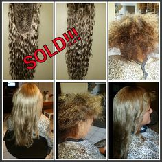 yesterday s individual strand by strand keratin bond extensions before n after omaha hair
