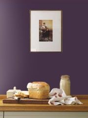 1000 Images About Farrow And Ball Pelt On Pinterest