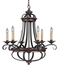 1000 Images About Old World Rustic Lighting On Pinterest