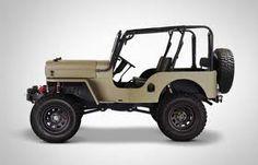 Interactive Diagram  Jeep CJ Fuel System Parts | Jeep CJ5 Parts Diagrams | Pinterest | Jeep cj7