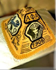 1000 Images About Alpha Phi Alpha Fraternity Inc On